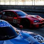 JGTC MOTUL Pitwork GTR34