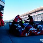NISMO R391 Le Mans