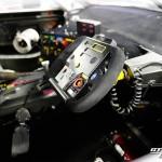 Super GT S Road GTR35