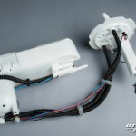 NISMO Exclusive Fuel Pump