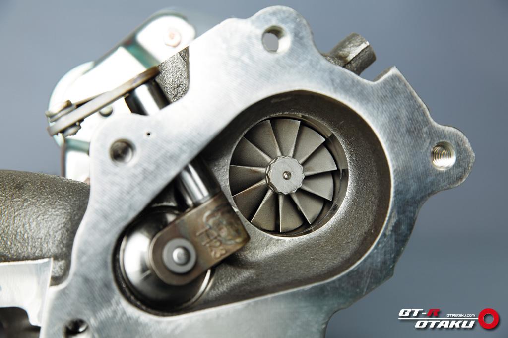 20140203-nismo-parts-03