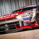 NISSAN NISMO Motorsport 2014